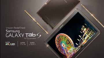 Samsung Indonesia - Samsung GALAXY Tab S Special Privileges 2014-07-18 16-50-50