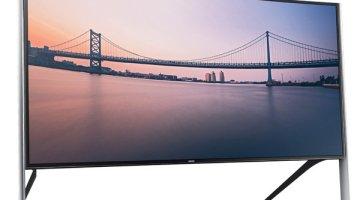 Samsung UHD Curved 105-inch-3