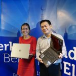 Dell Hadirkan Inspiron 14 seri 3000 dan 5000
