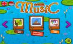 Marbel Music for kids 1