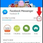 Tip: Ngobrol di Facebook tanpa Menggunakan Facebook Messenger