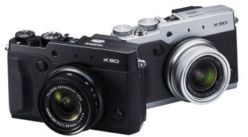 fujifilm X30-1