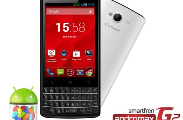 Andromax-G2-Qwerty