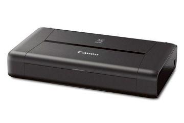 Canon Pixma IP110-1