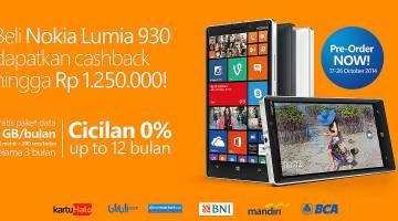 Lumia_930_Promo