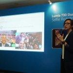 Microsoft Lumia 730 Dual-SIM Kini Resmi di Indonesia