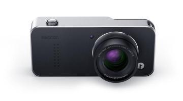 relonch camera-3