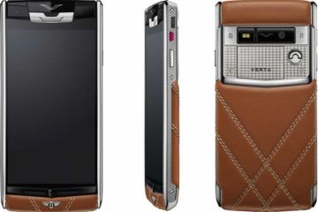 vertu bentley signature touch-1