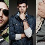 MB Chronowing: Jam Tangan Pintar Premium untuk Pecinta Fashion