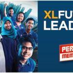 Mencetak Pemimpin Masa Depan dengan XL Future Leaders 3