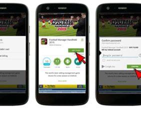 carrierbilling indosat google play