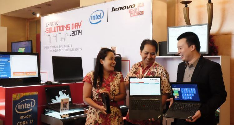 lenovo solution day 2014-1
