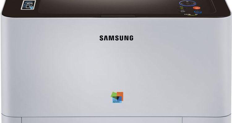 samsung-c1810w-1