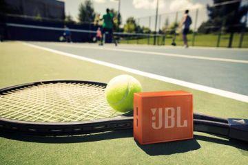 JBL go-1