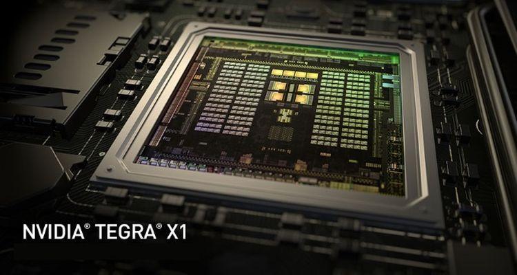 nvidia tegra X1-1