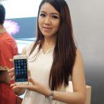 iPhone 6 dan iPhone 6 Plus Resmi Hadir di Indonesia
