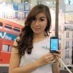 Wiko Mobile, Smartphone Asal Perancis Resmi Hadir di Indonesia