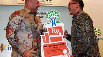 Indosat Cigna Proteksi