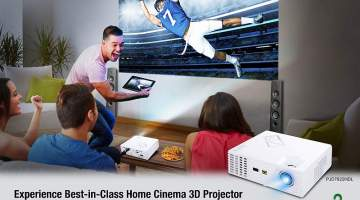 ViewSonic/ViewSonic PJD7822HDL
