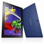 [MWC 2015] Lenovo Tab 2 A8 dan A10: Tablet Multimedia dengan Teknologi Audio Dolby Atmos