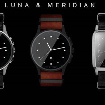 VEctor smartwatch-1