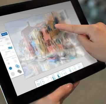itunes.apple.com/Aplikasi PaintCan