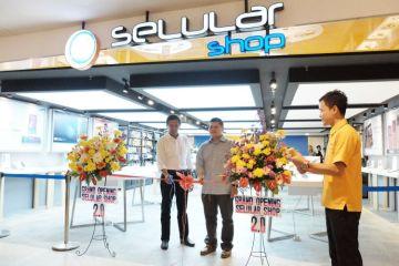 selular shop-1