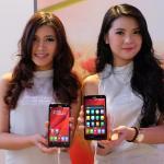 Asus Hadirkan ZenFone 2, Ponsel Android Pertama dengan RAM 4GB, di Indonesia