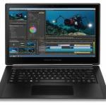 HP Omen Pro: Workstation Langsing Dengan Performa Bertenaga