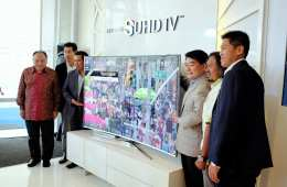 samsung-suhd-tv-indonesia-launch-casa-domaine