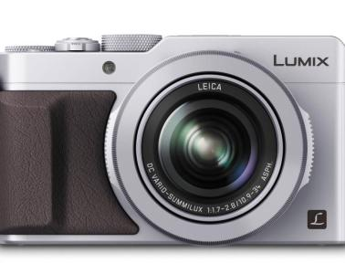LX100-1