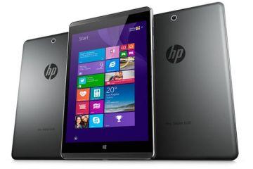 HP-Pro-Tablet-608 G1-1