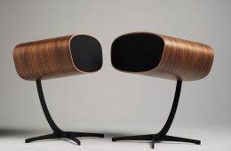davone ray-s speaker-2