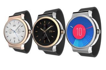 zte axon watch-1
