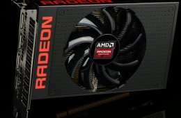 AMD RAdeon R9 Nano-2