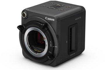 Canon ME20F-SH-1