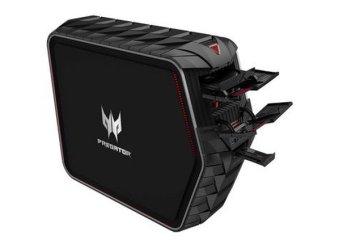 Acer-Predator-G6_S03_w_600