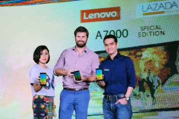 Lenovo A7000 special edition-1