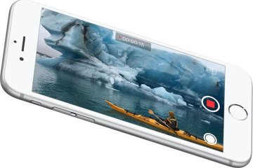 iPhone 6s 4K-1