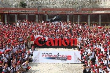 CPMI Bali 2015-1