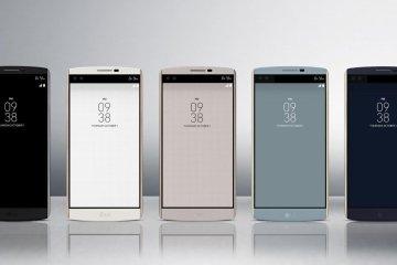 LG-V10-01-1280x675