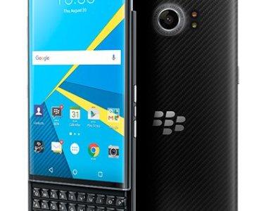 blackberry-priv-1