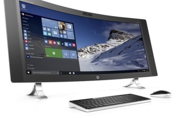 hp envy curved all in one-1