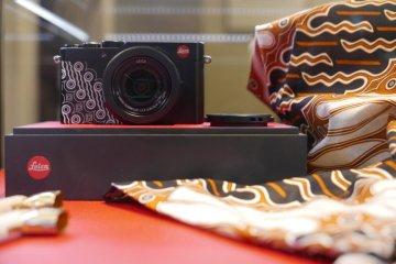 Leica D-lux LE45 Special Edition-1
