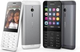 Nokia 230-1
