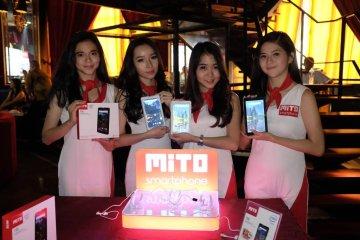 mito t3 fantasy tablet