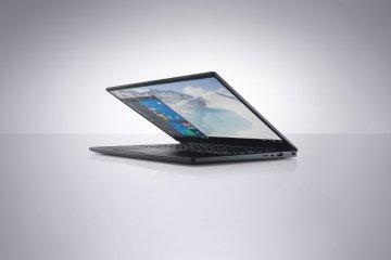Dell Latitude 13 7000 Series