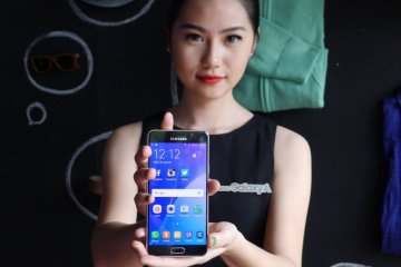 Galaxy A Series 2016 Launch (4)