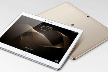 Huawei MediaPad M2 10 inch