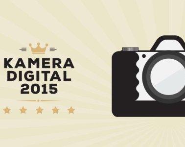 kamera opener-1